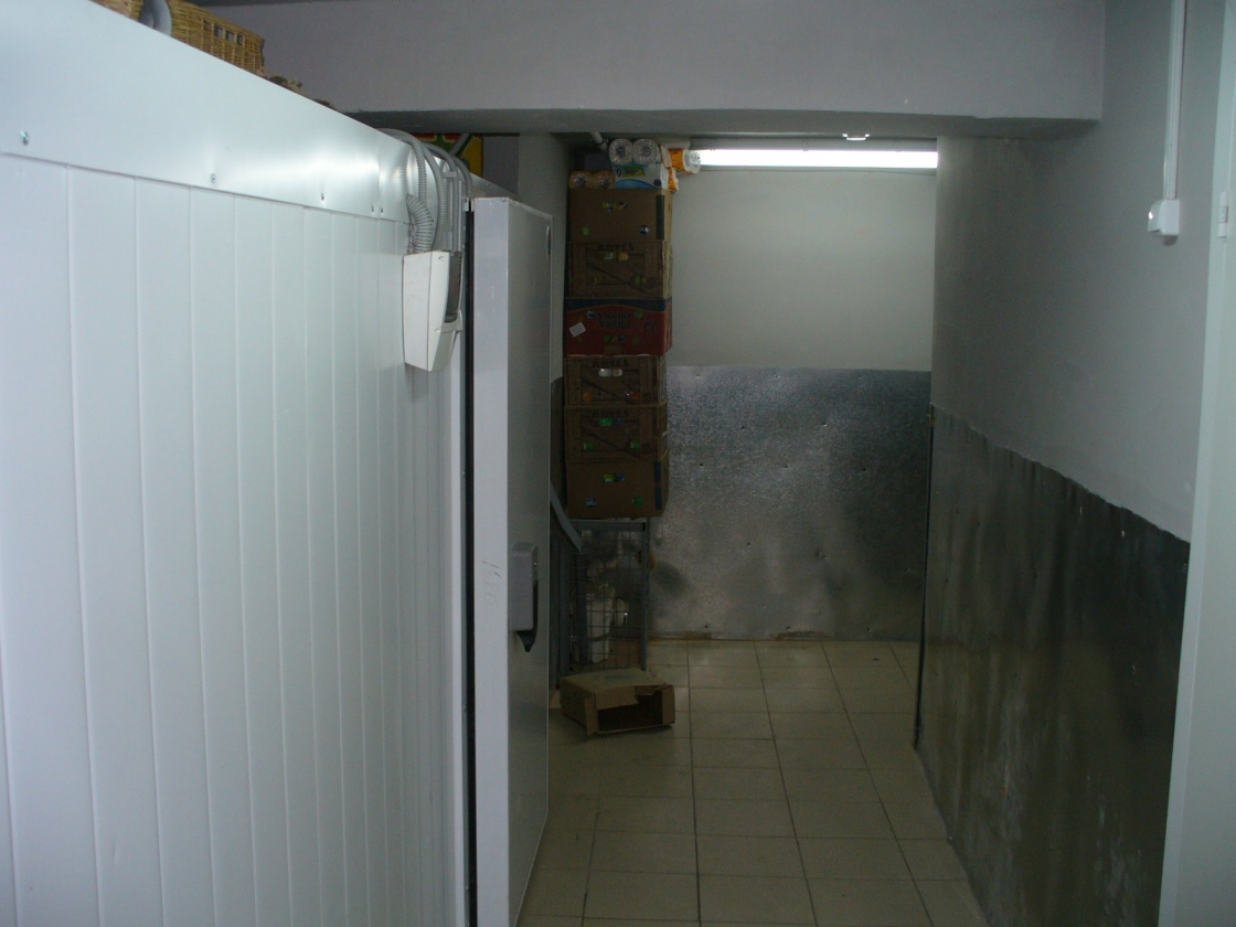 P1050600